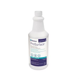 ProSurface Lotion desinfectante 1000 ml