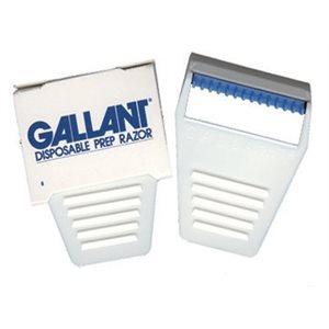 GALLANT RAZOR (50)