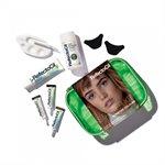 RefectoCil Sensitive Kit Profesional de Inicio de tintura