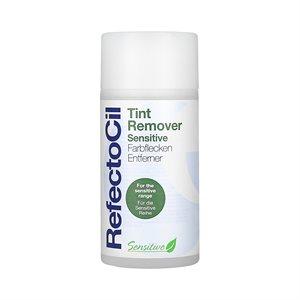 RefectoCil Sensitive Nettoyant de traces de teinture 150ml