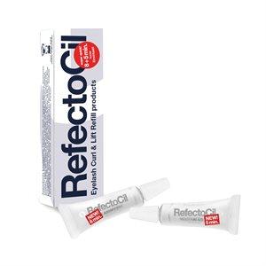 REFECTOCIL PERMANENTE ET NEUTRALISANT 2x3.5 ml