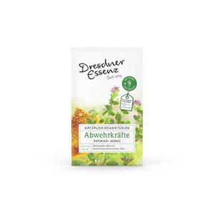 Dresdner Sel Bain Thym & Miel 60 Gr (Immune Boost)