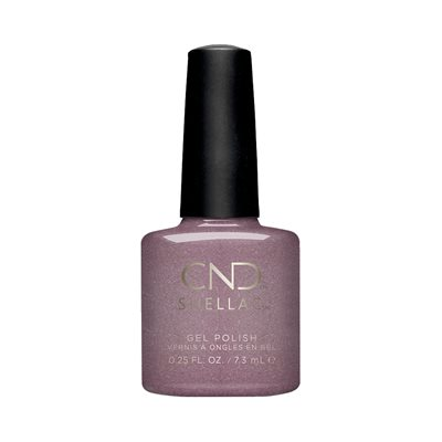 Shellac Vernis UV STATEMENT EARRINGS #393 7.3 ml Party Ready