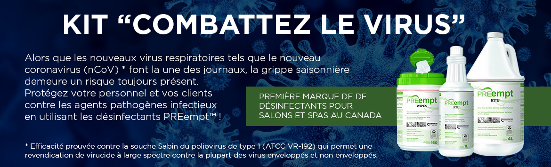 Banner_web_preempt_fr